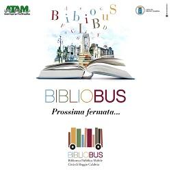 Next stop Bibliobus:UniversoMediterranea